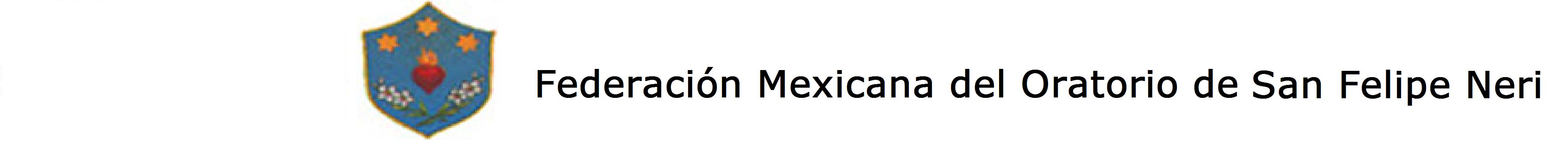 Federación Mexicana del Oratorio de San Felipe Neri